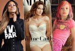 Что значит трансгендеры – кто это такие, самые знаменитые трансгендеры планеты ⋆ Женские Секреты от Счастливой Леди