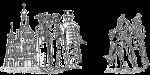 Как отвечать на подколки и насмешки – КАК РЕАГИРОВАТЬ НА ИЗДЕВАТЕЛЬСТВА ИЛИ НАСМЕШКИ. Мастер жизни. Ключников С. Ю. Страница 153. Читать онлайн