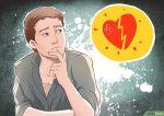 Как перестать любить того кто тебя не любит – Как разлюбить человека, которого очень сильно любишь, с помощью 17 советов психолога