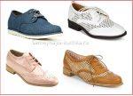 Виды сапогов – Все виды женской обуви сегодня – учимся разбираться в фасонах, типах и формах женских туфель и ботинок