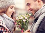 Как понять что женщина тебя хочет невербальные признаки – Распознать влюбленного без слов: как понять симпатию мужчины по невербальным сигналам? Как понять что женщина тебя хочет невербальные признаки