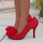 Можно ли кожаную обувь растянуть в длину – Как растянуть обувь из искусственной кожи 🚩 как разносить туфли из искусственной кожи 🚩 Обувь