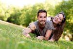 Как женщине признаться в любви женщине – Ребят, подскажите, как признаться в любви женщине, которая на 20 лет старше? Мне 22, ей 42))) Чувства реально искрение)