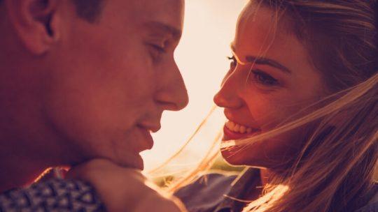 """Я тебя люблю синонимы этой фразы – 10 фраз, которые говорят о любви громче, чем """"я тебя люблю"""" — Лайм"""