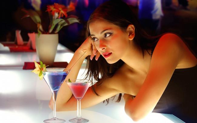 Как знакомиться с девушкой в клубе – Как познакомиться с девушкой в ночном клубе? Выигрышные варианты знакомства