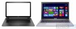 Отличие пк от ноутбука – Что такое ноутбук и чем он отличается от стационарного компьютера? — Выбор и покупка нотбука — Каталог статей