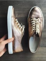 Материалы для обуви какие бывают – Материалы для изготовления обуви. ⋆ Від А до Я